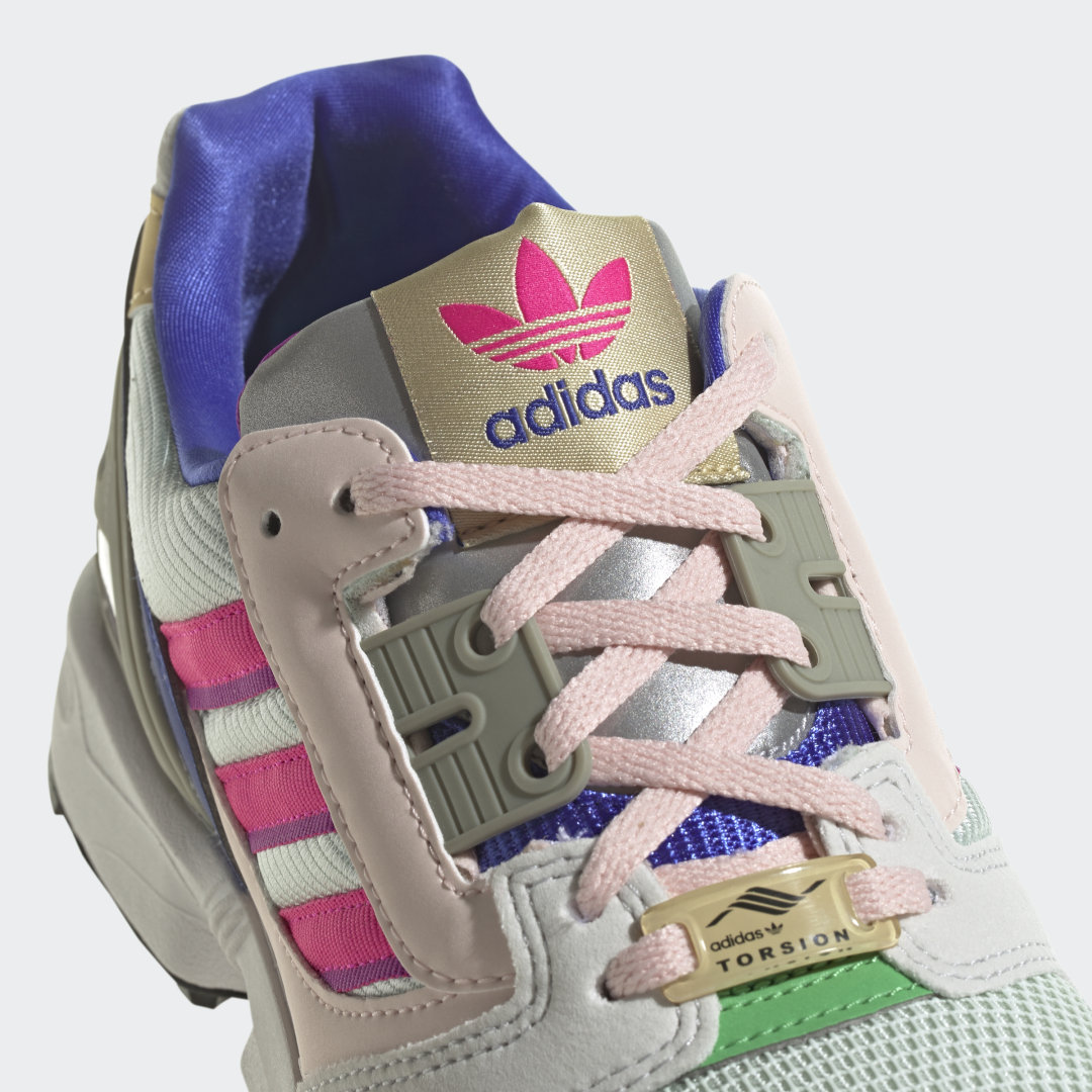 adidas ZX 8000  H02148 04