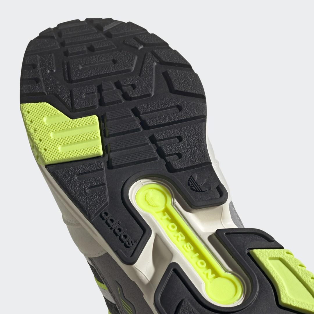 adidas ZX 1000  FX6947 05