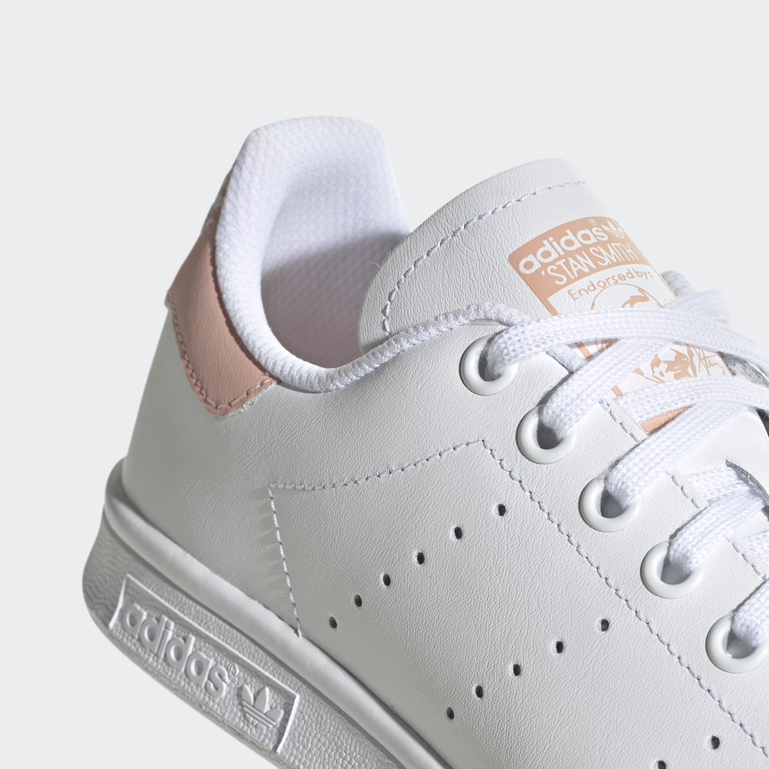adidas Stan Smith EE7571 04