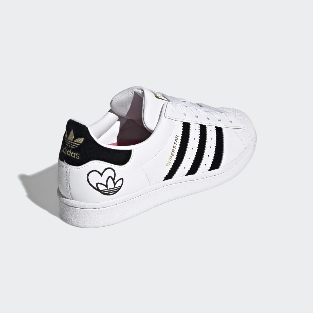 adidas Superstar FY4755 02