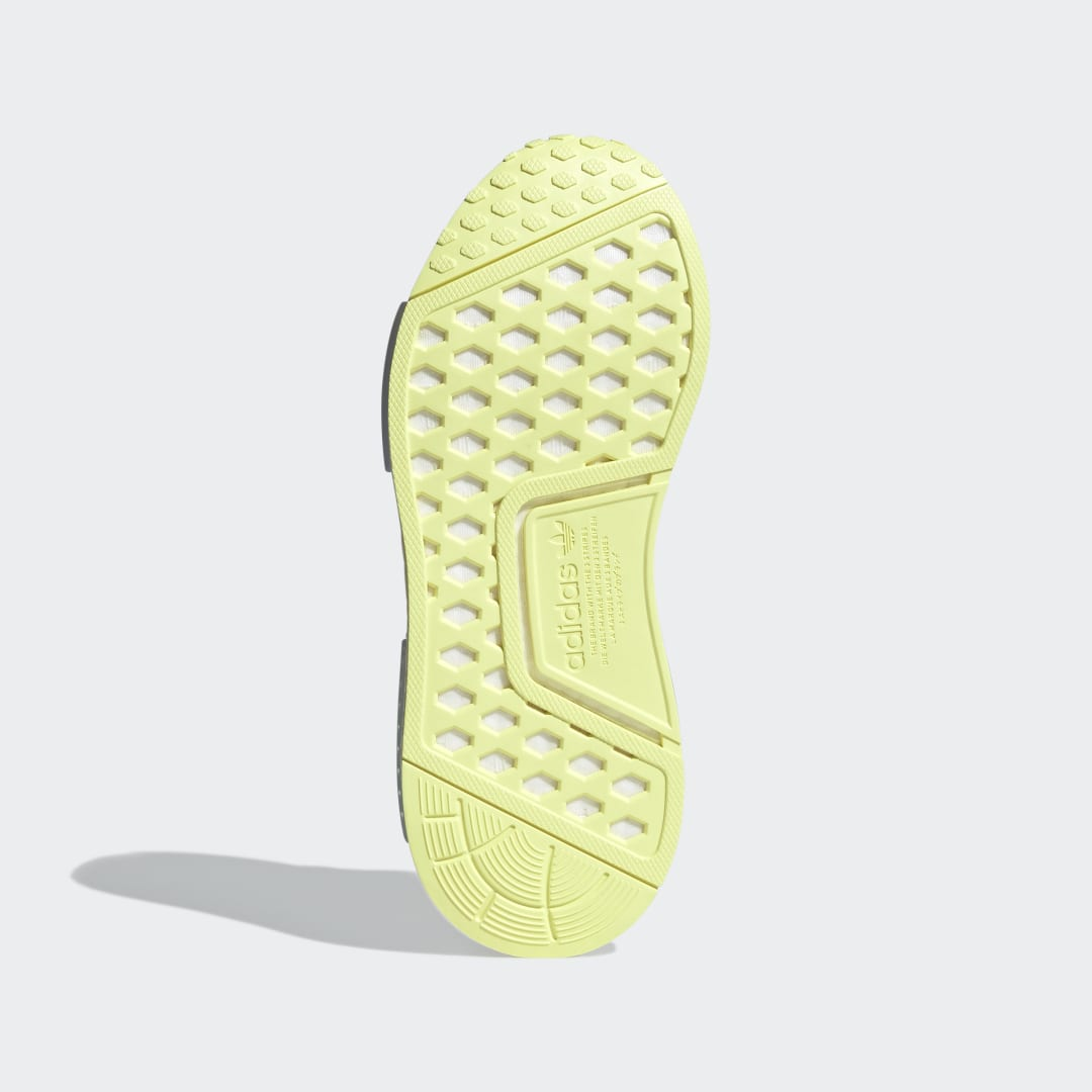 adidas NMD_R1 Refined H03213 03