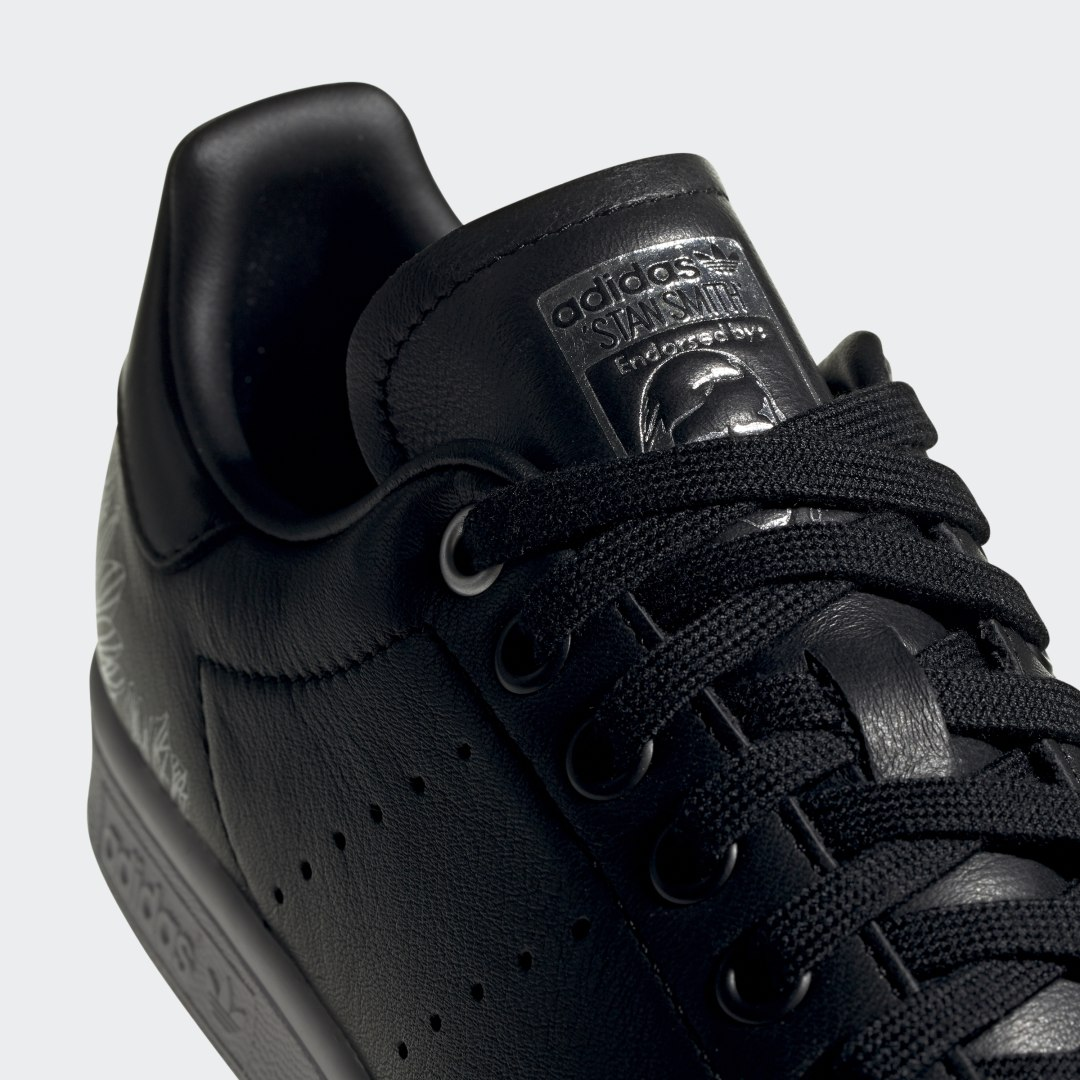 adidas Stan Smith EH1273 04