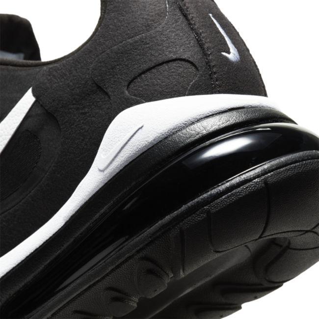 Nike Air Max 270 React CI3899-002 04