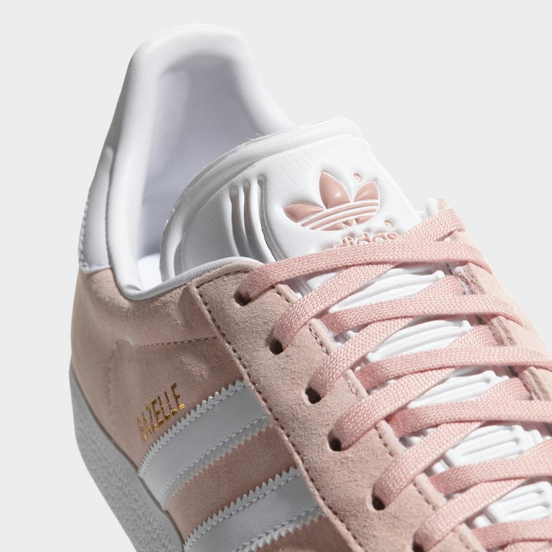 adidas Gazelle BB5472 04