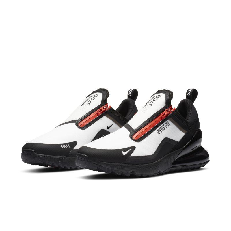 Nike Air Max 270 G Shield CU5732-030 04