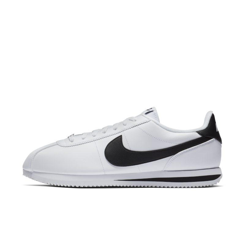 Nike Cortez Basic 819719-100 01