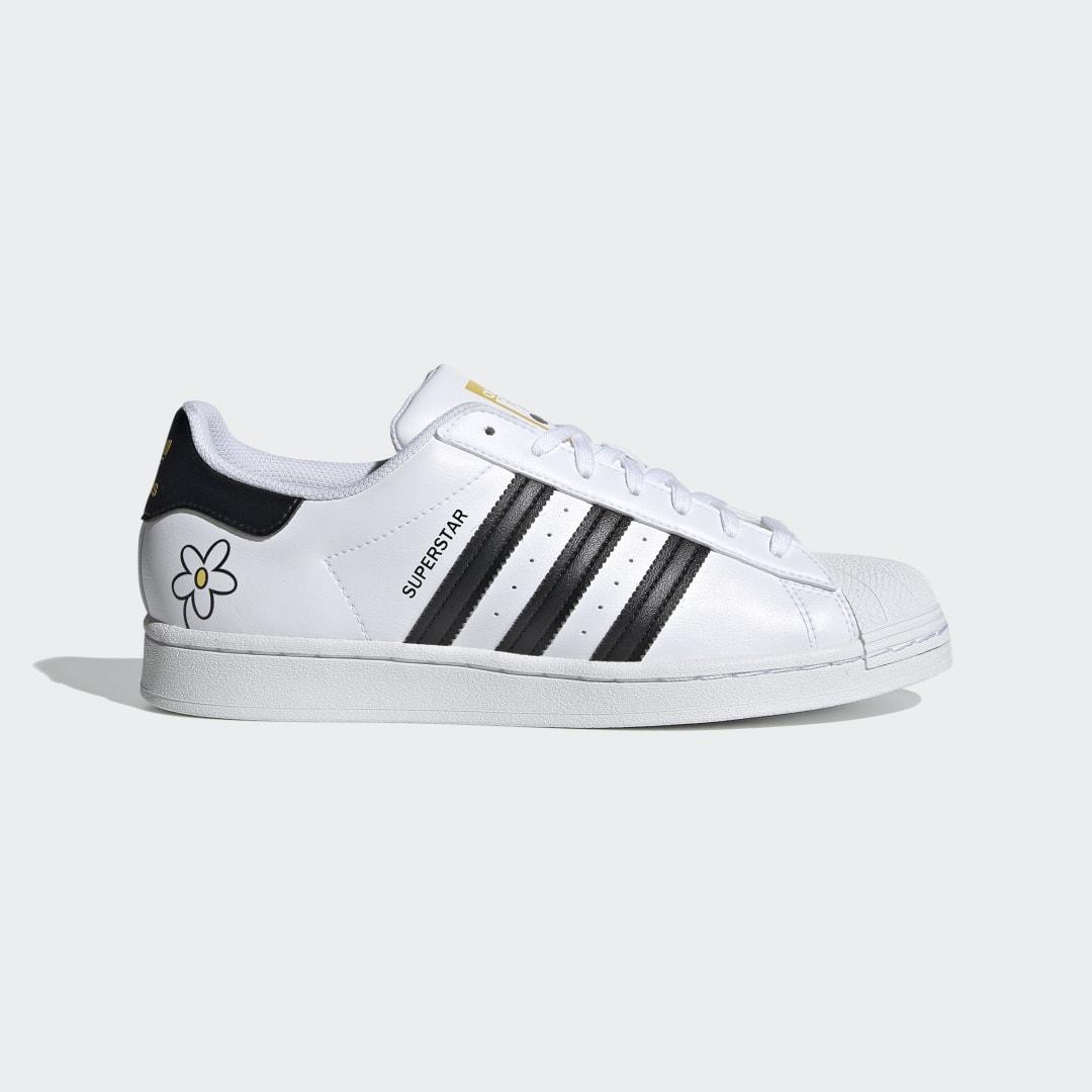 adidas Superstar GW2249 01