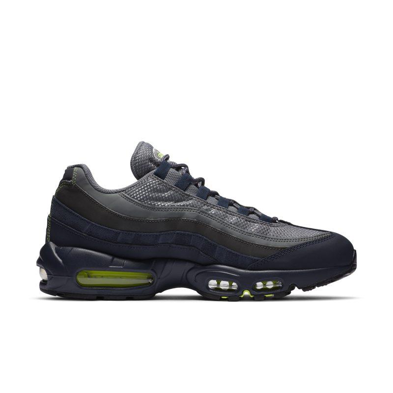 Nike Air Max 95 DA1504-400 03