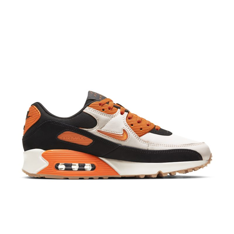 Nike Air Max 90 Premium CJ0611-100 03