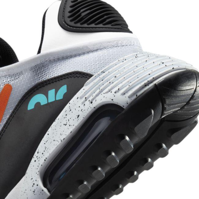 Nike Air Max 2090 CZ1708-100 03
