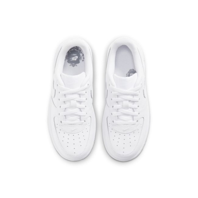 Nike Force 1 LE DH2925-111 02