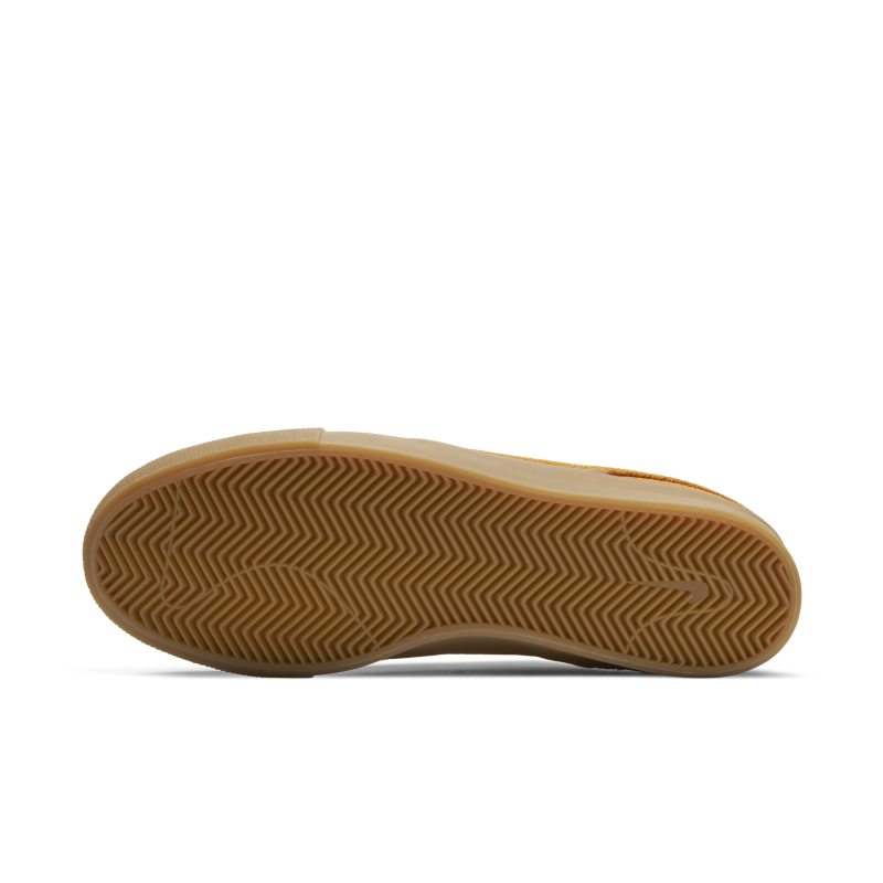 Nike SB Zoom Stefan Janoski RM AQ7475-701 04