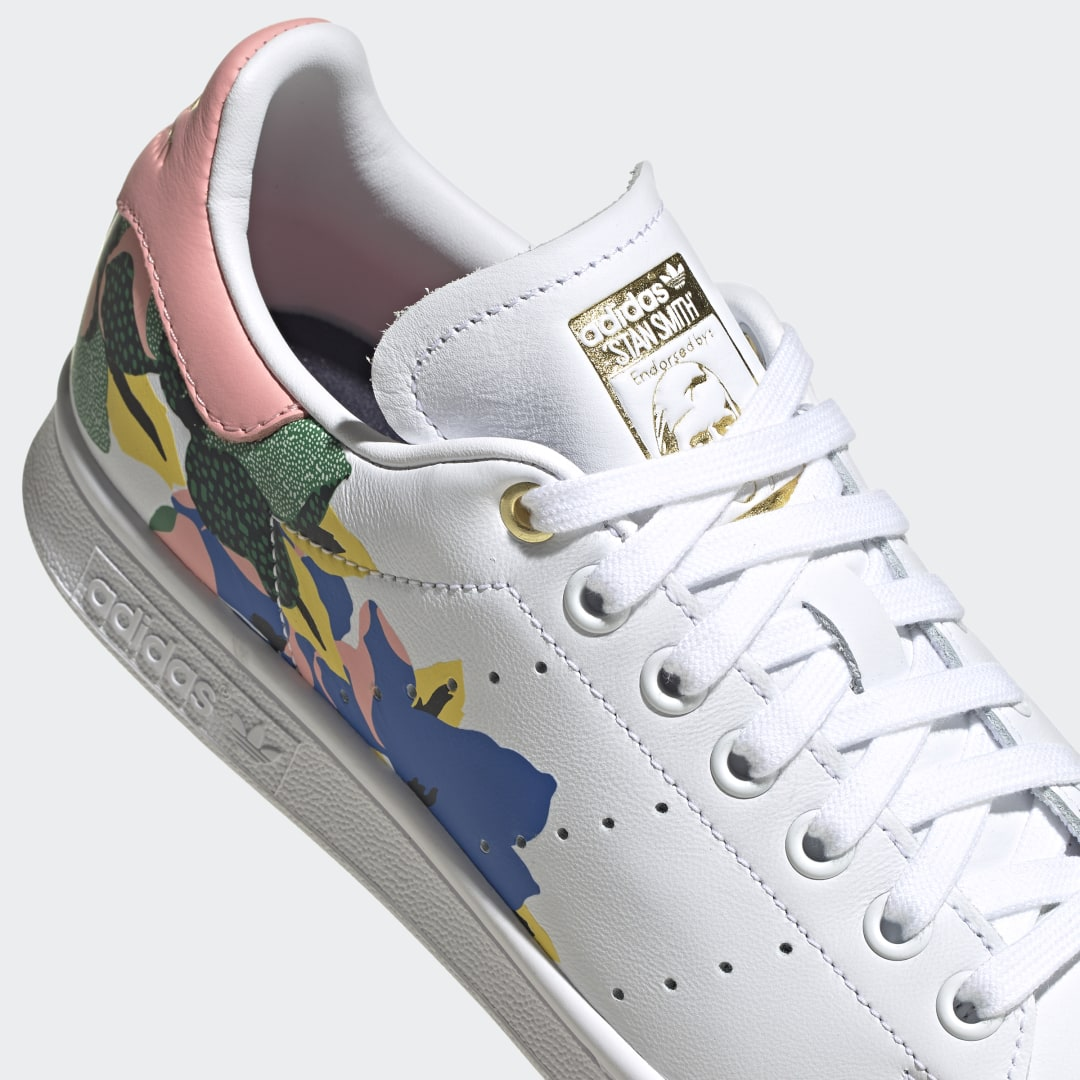 adidas Stan Smith FW2522 05