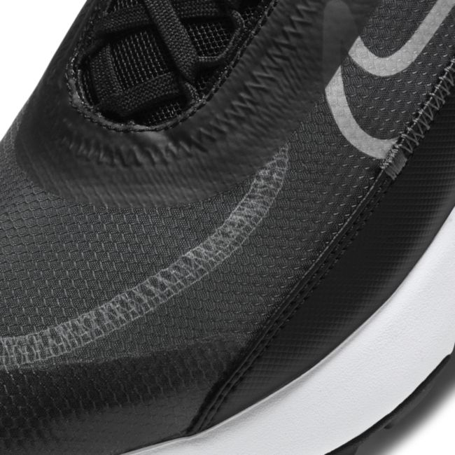 Nike Air Max 2090 CW7306-001 03