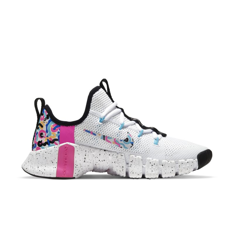 Nike Free Metcon 3 CJ6314-104 03