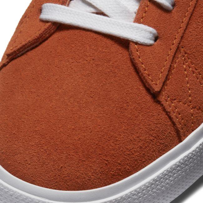 Nike SB Blazer Low GT 704939-801 03