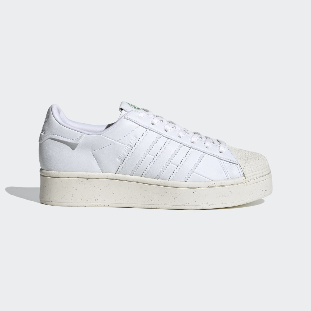 adidas Superstar Bold FY0118 01