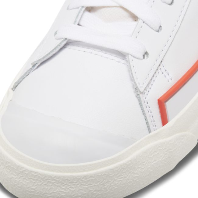 Nike Blazer Mid '77 Infinite DA7233-102 03