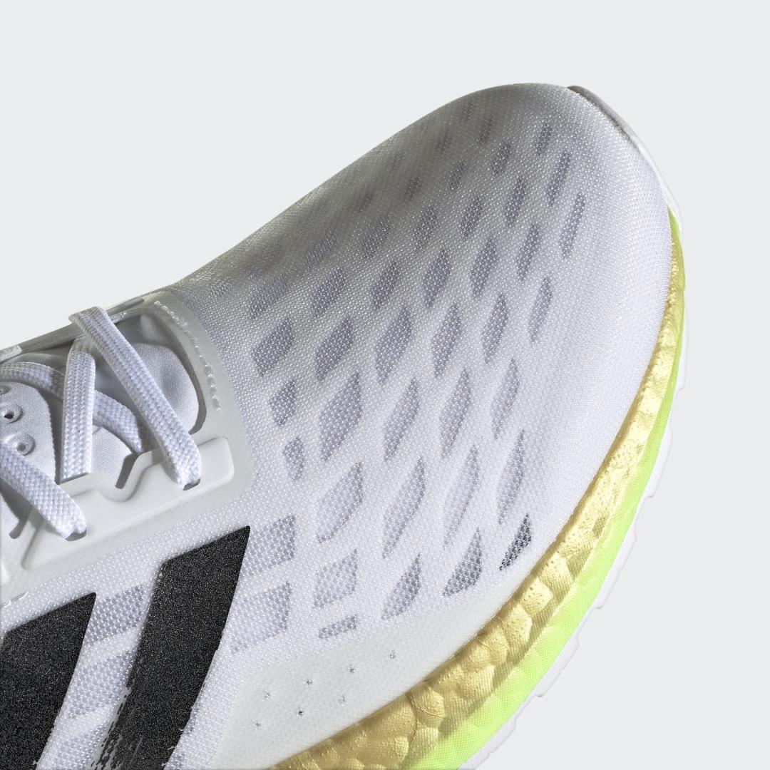 adidas Ultra Boost PB FW8823 05