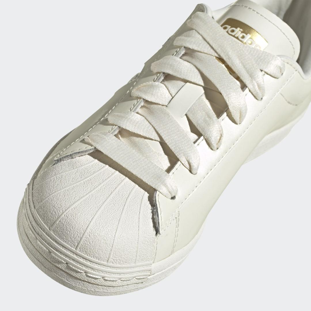 adidas Superstar FX6072 05