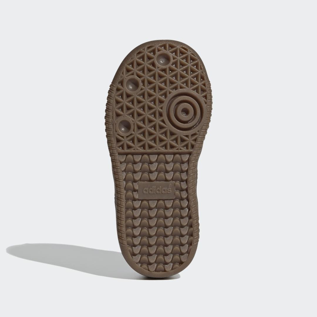 adidas Samba OG GZ8350 03