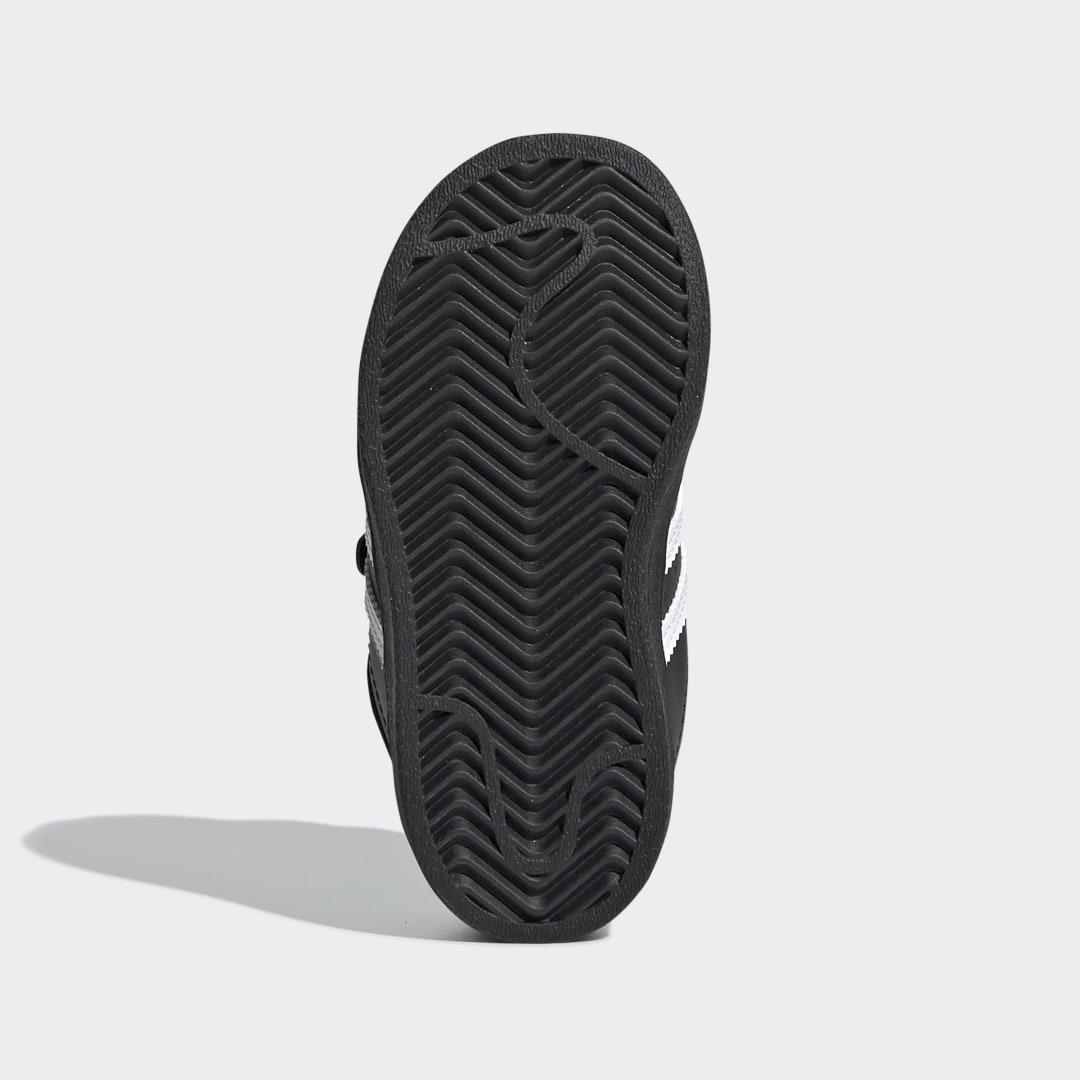 adidas Superstar EF4843 03