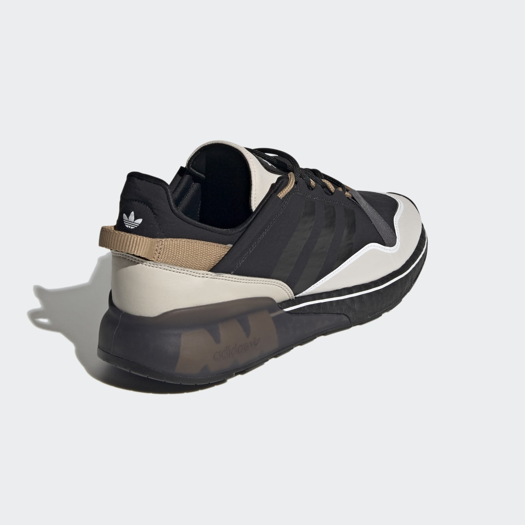 adidas ZX 2K Boost Pure G57963 02