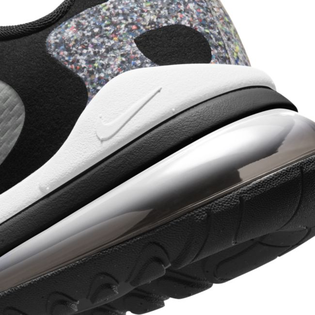 Nike Air Max 270 React SE CN8282-001 03