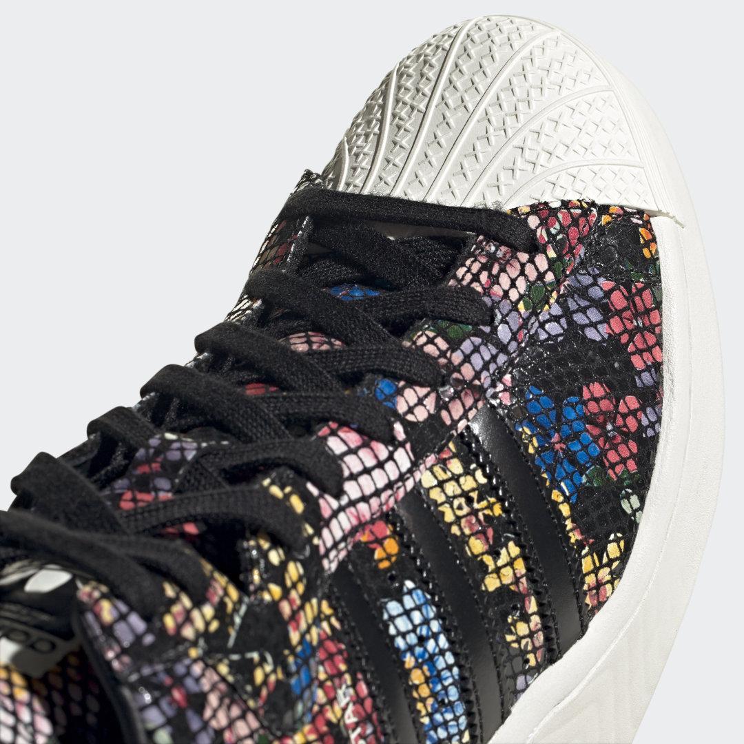 adidas Superstar Ellure FW3201 05