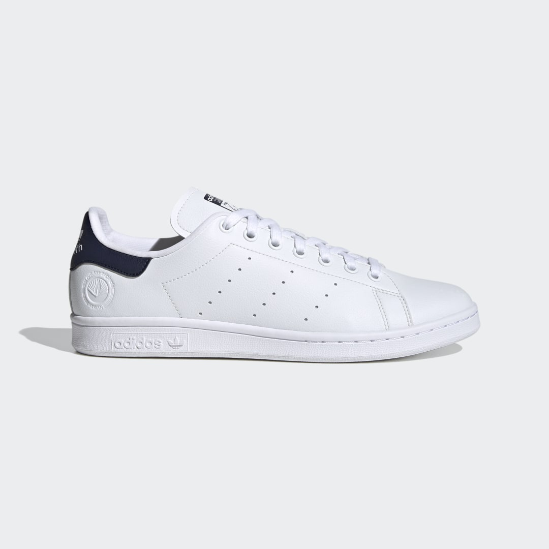 adidas Stan Smith Vegan FU9611