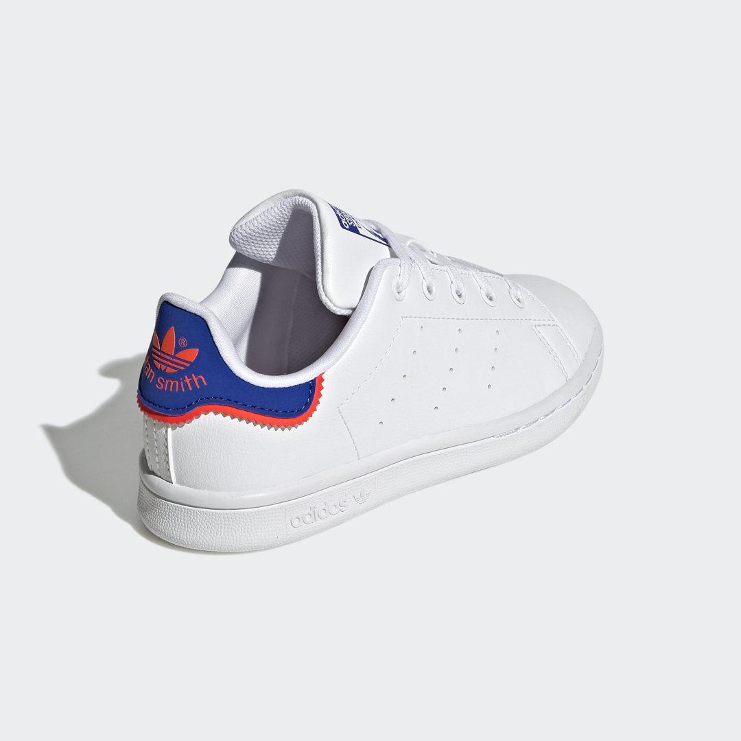 adidas Stan Smith GZ9926 02
