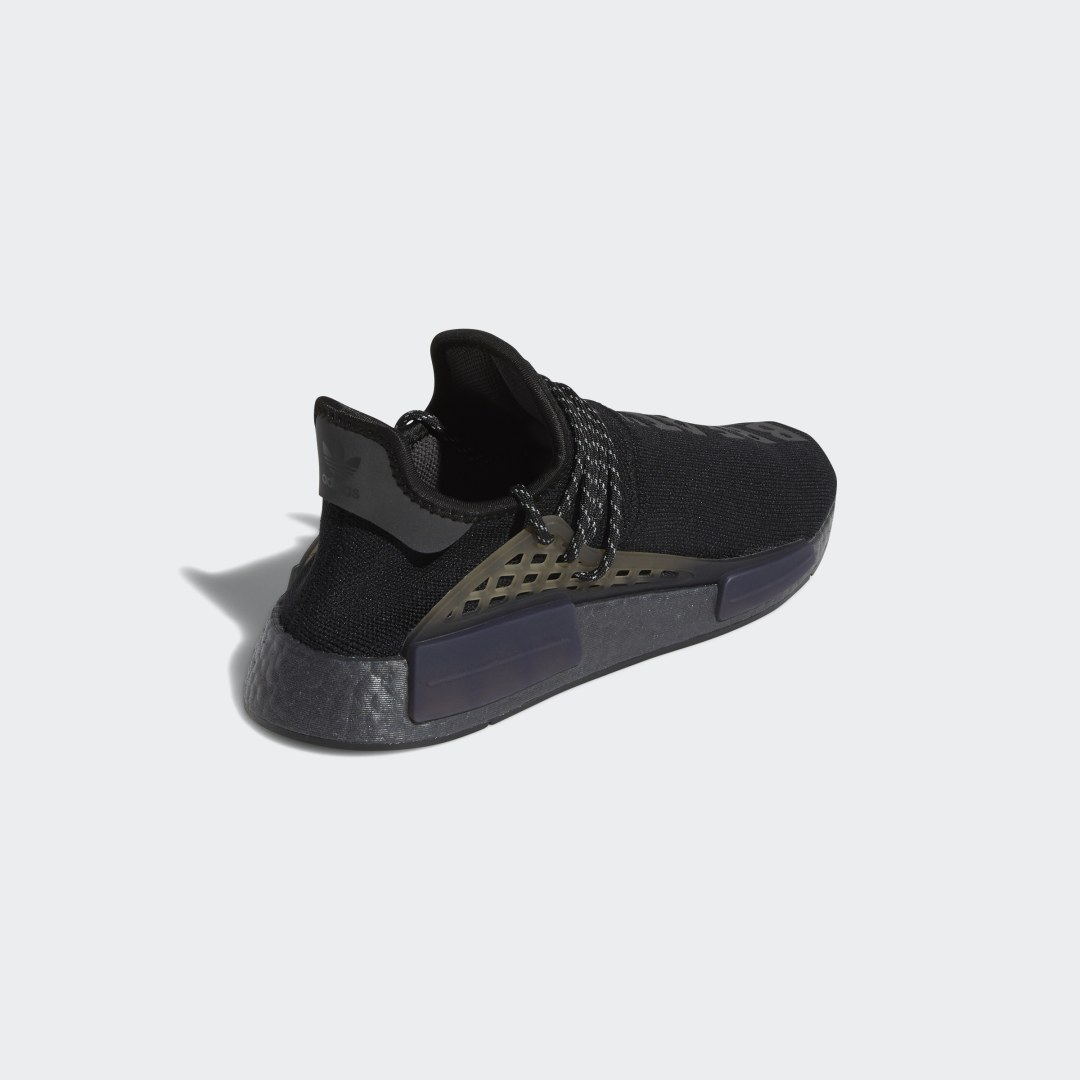adidas Pharrell Williams Hu NMD GX2487 02