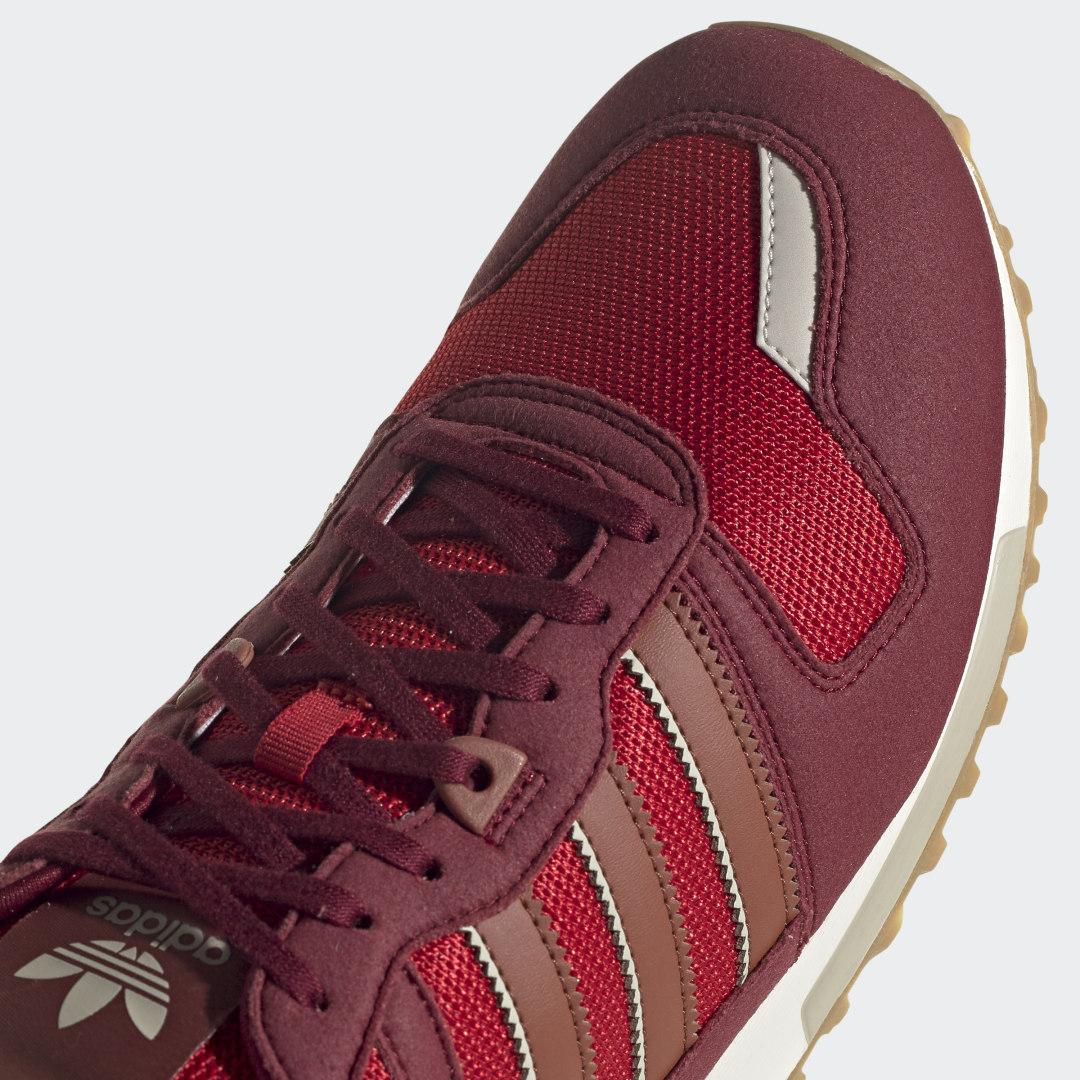 adidas ZX 700 FX6956 04