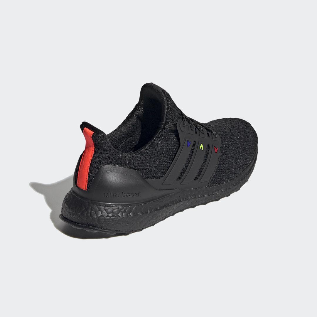 adidas Ultra Boost 4.0 DNA GZ9227 02