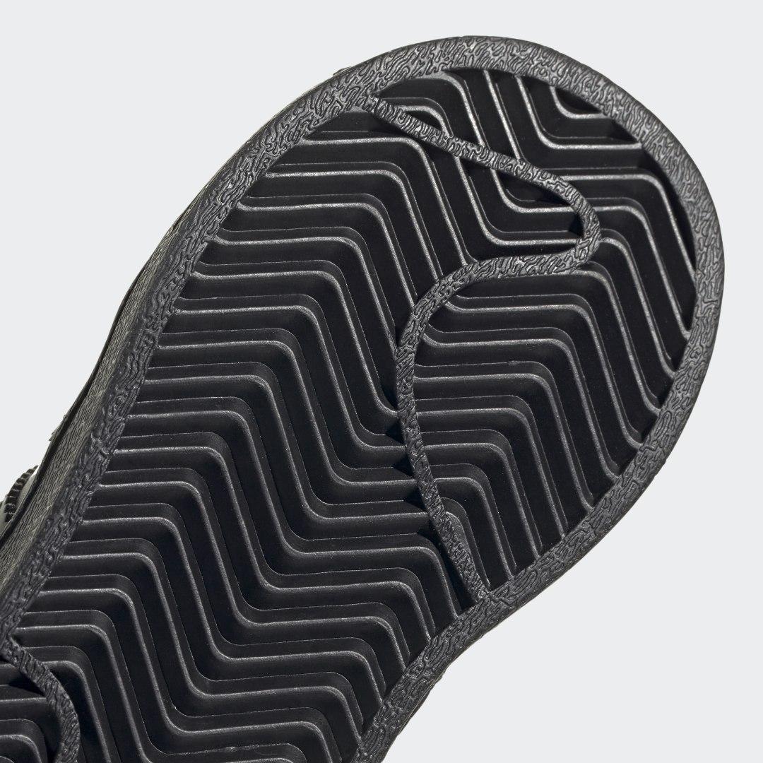 adidas Superstar FV3758 05