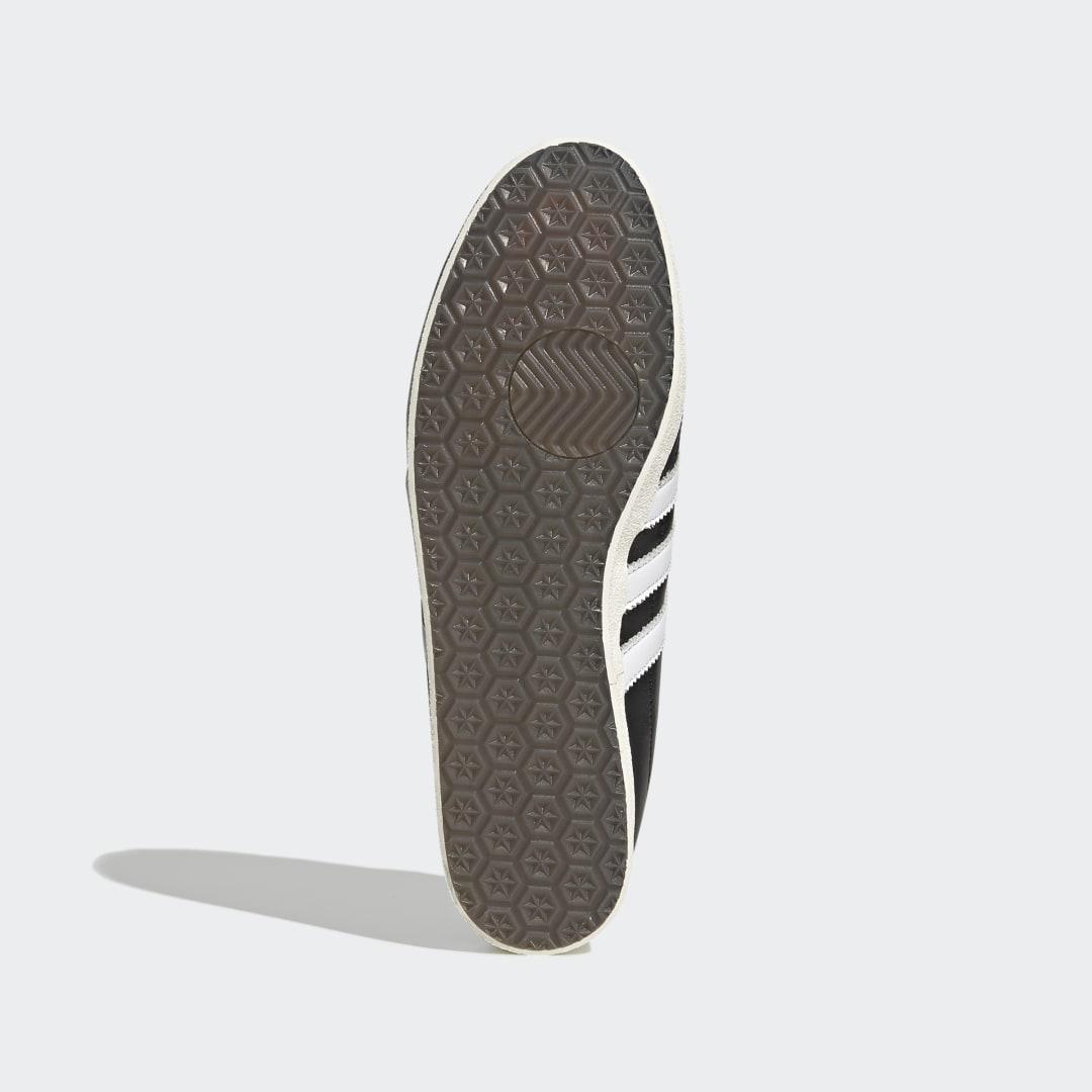 adidas Gazelle Vintage FU9658 03