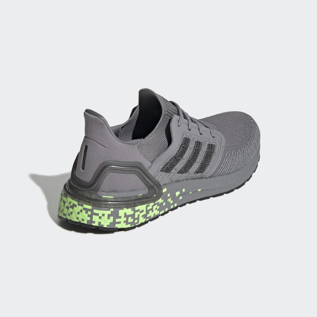 adidas Ultra Boost 20 EG0705 02