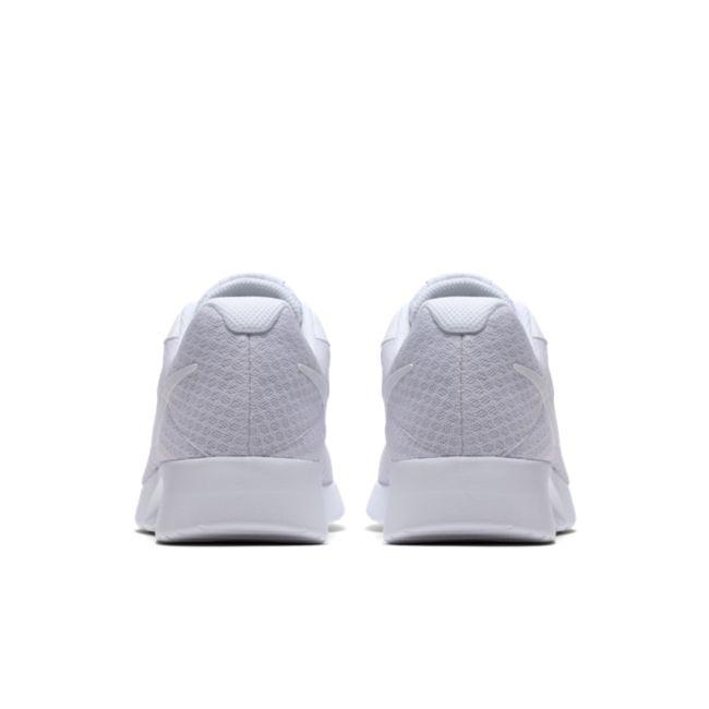 Nike Tanjun 812655-110 04