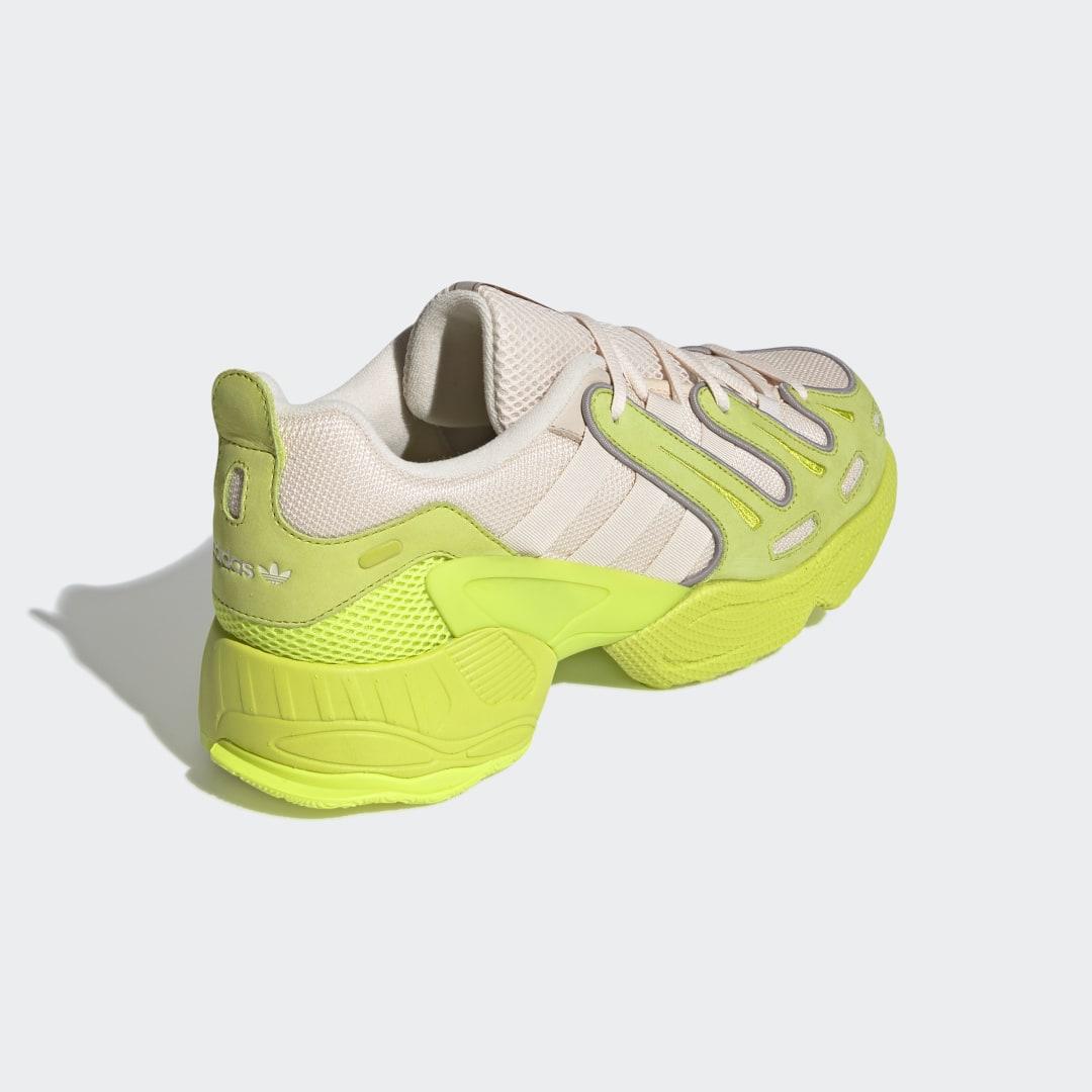 adidas EQT Gazelle EE5031 02
