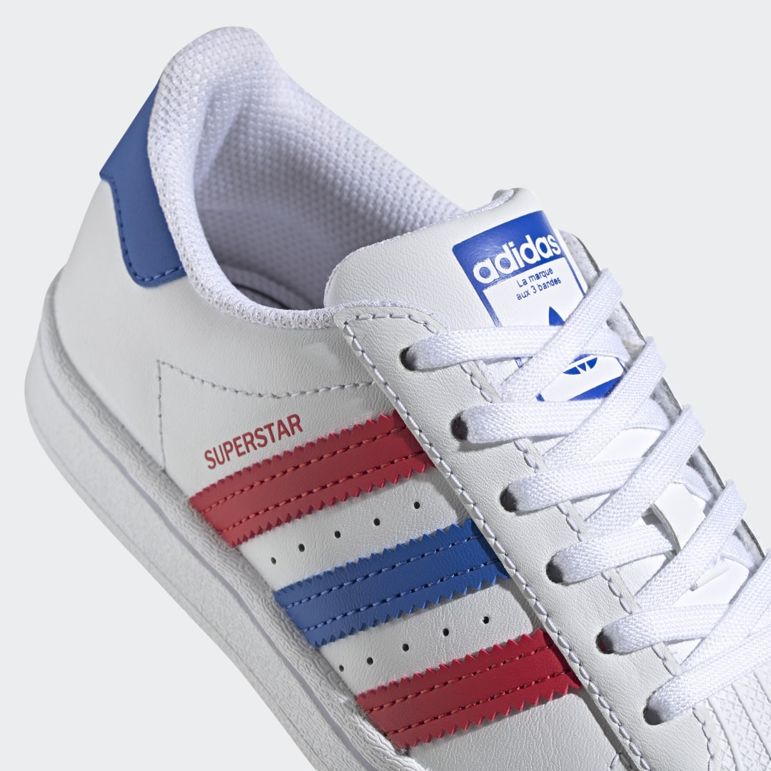 adidas Superstar FW5850 04