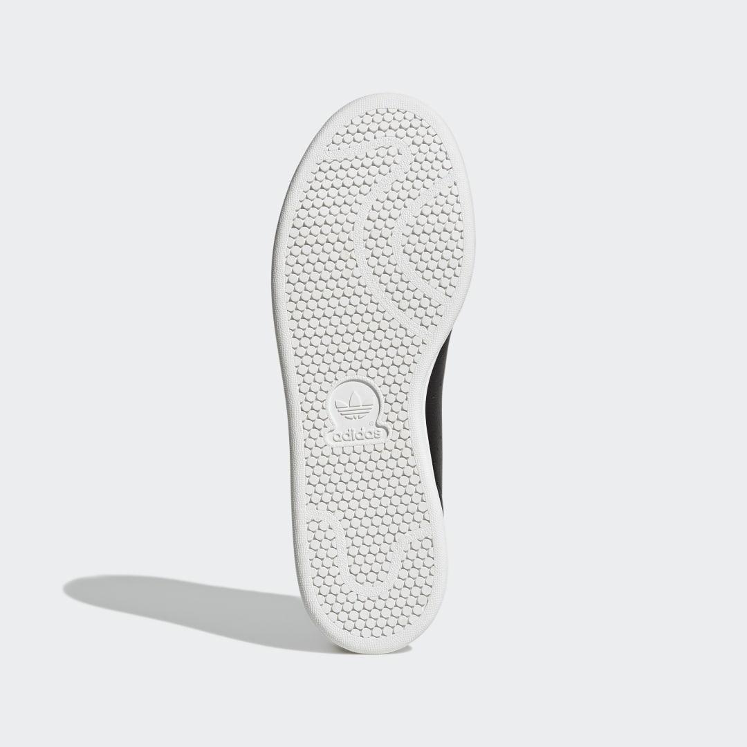 adidas Stan Smith H00328 03