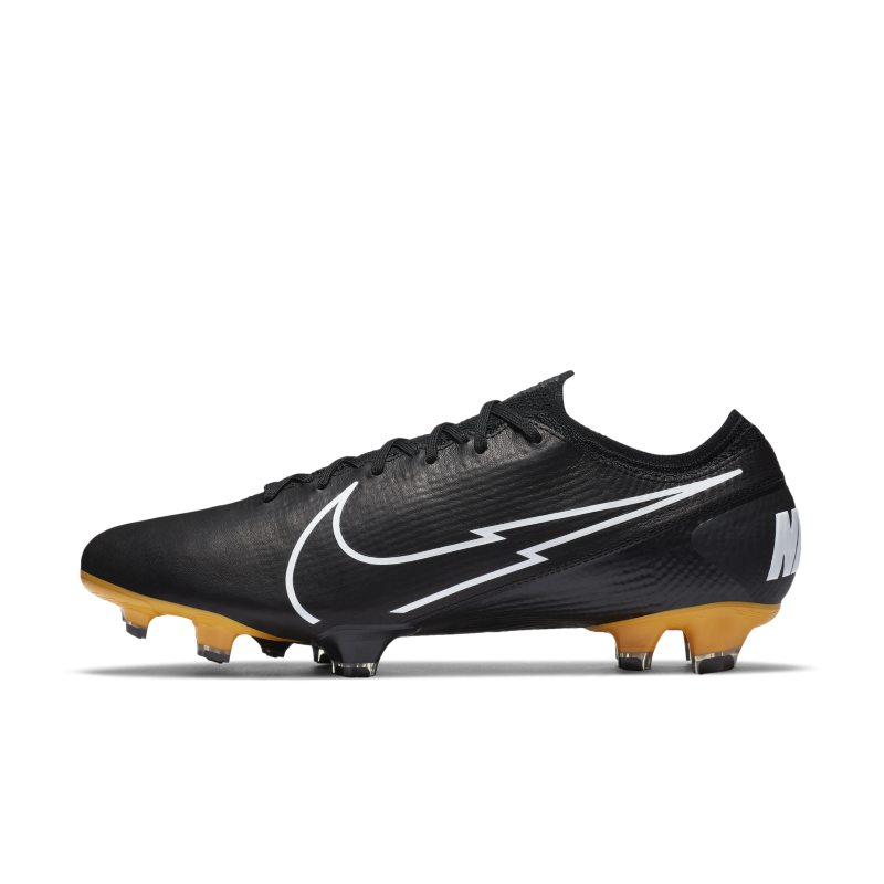 Nike Mercurial Vapor 13 Elite Tech Craft FG CJ6320-017