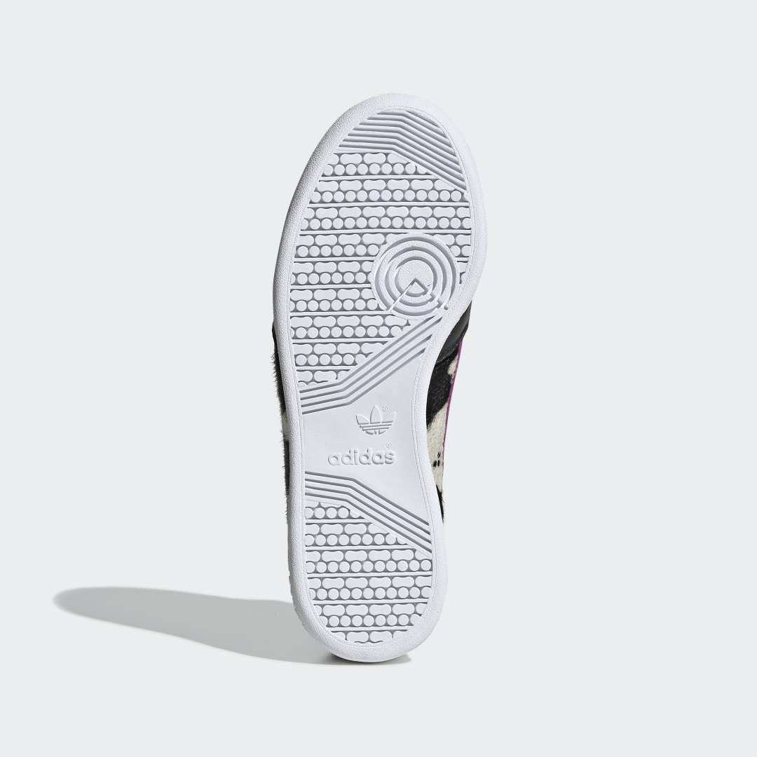 adidas Continental 80 FV3082 03