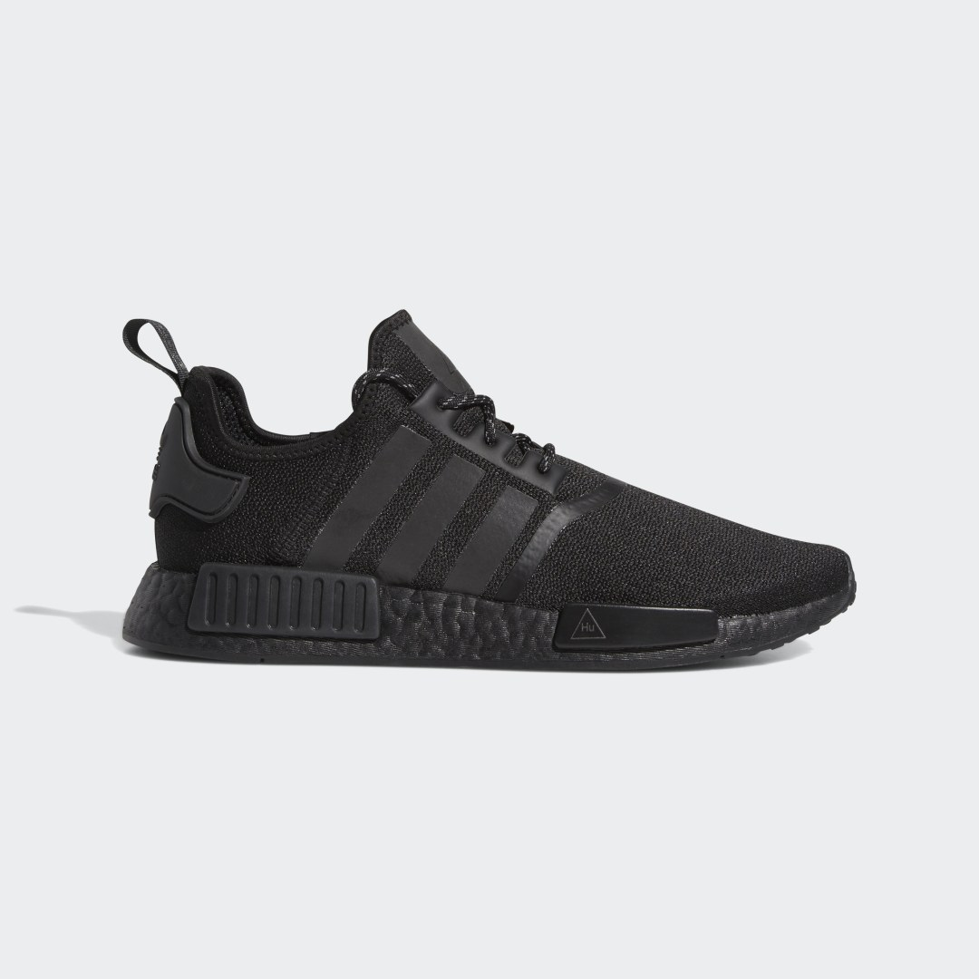 adidas Pharrell Williams NMD_R1 GY4977