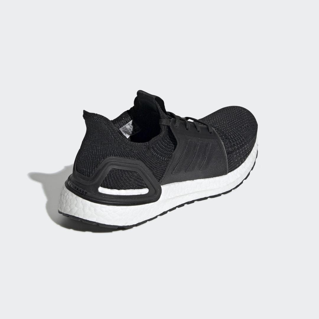 adidas Ultra Boost 19 G54009 02