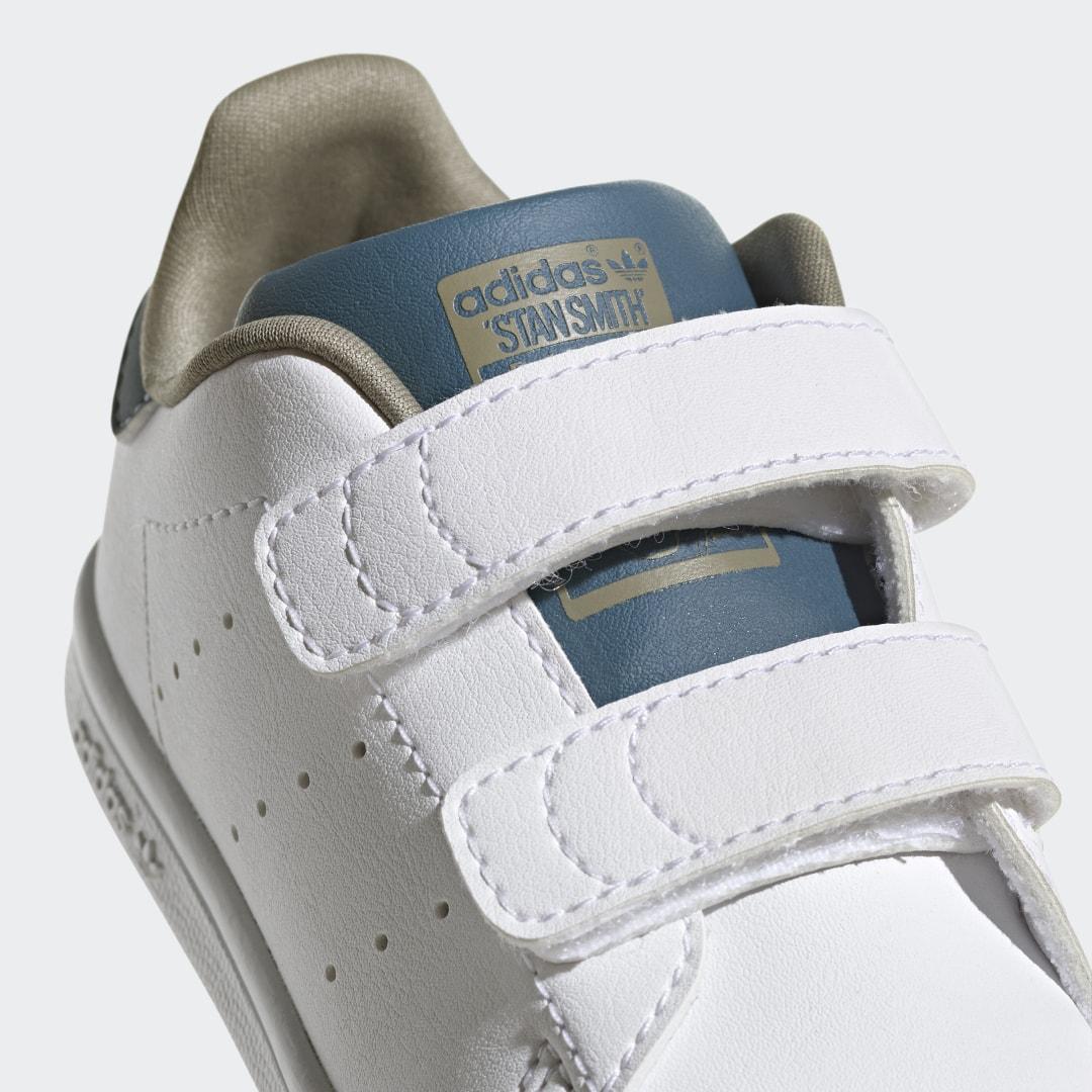 adidas Stan Smith H00766 04