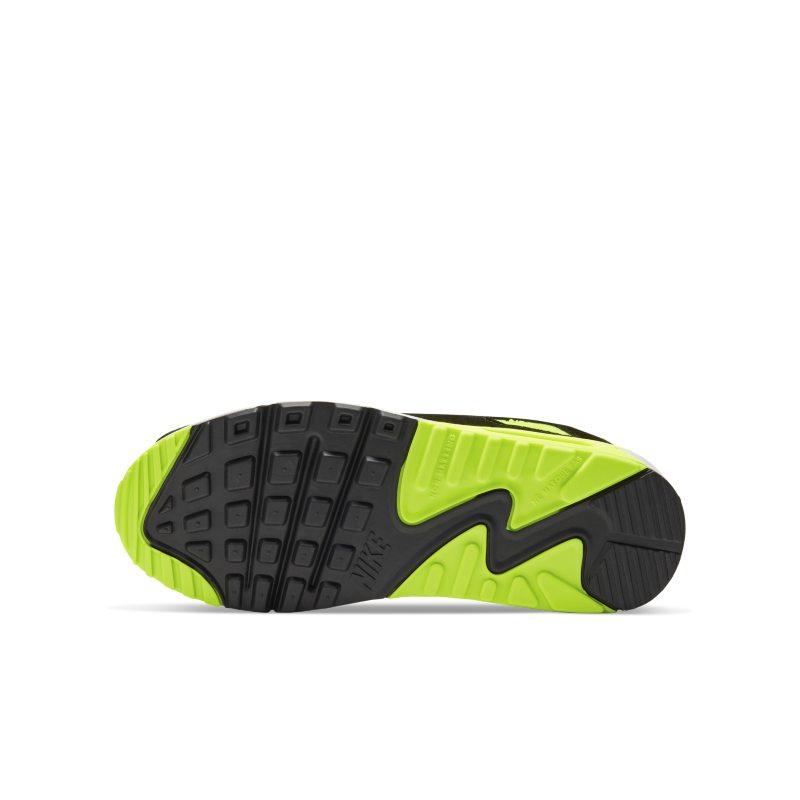 Nike Air Max 90 LTR CD6864-101 04