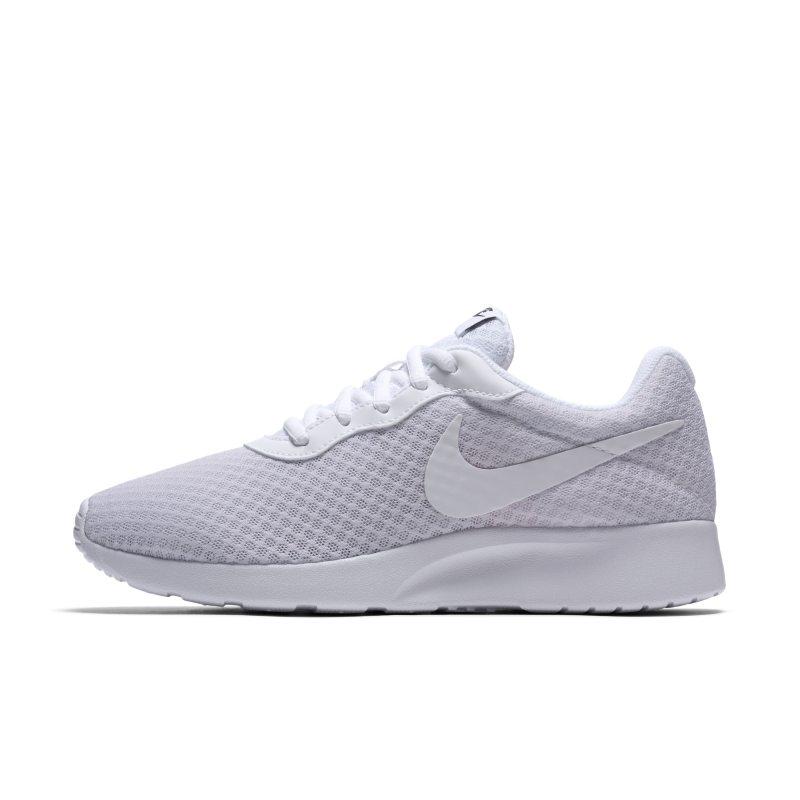 Nike Tanjun 812655-110 01