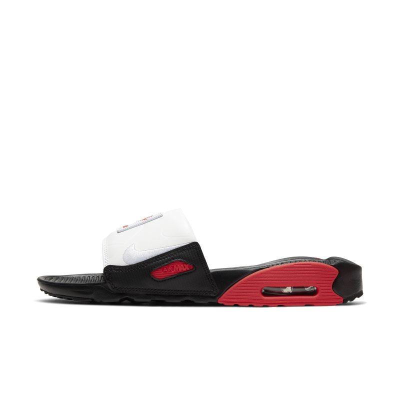 Nike Air Max 90 CT5241-003 01