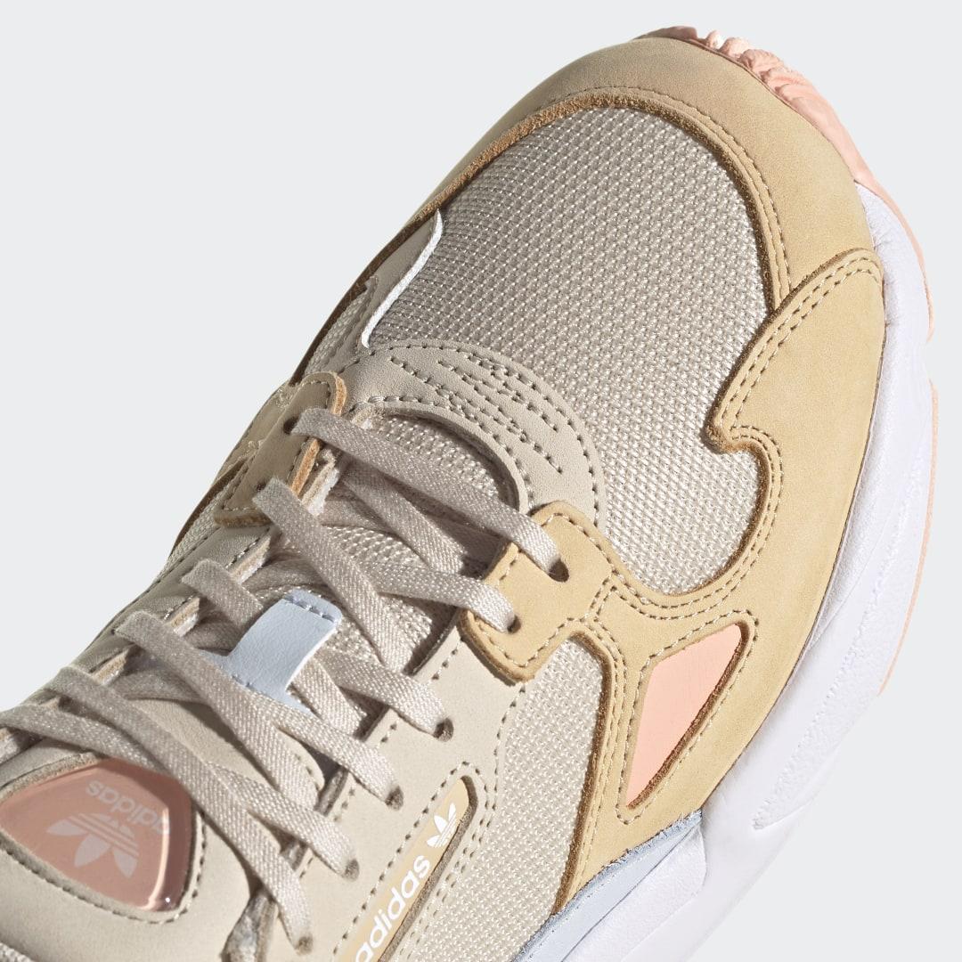 adidas Falcon GV7367 05
